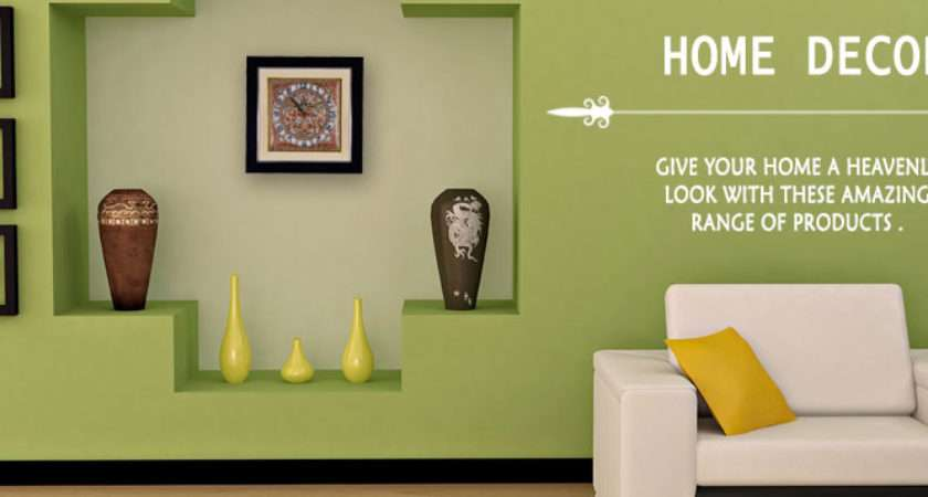 Home Decor Ideas Summer Low Cost Keep Your