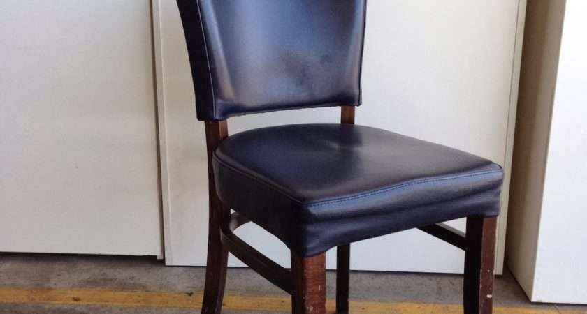 Home Decor Tempting Cheap Dining Chairs Room Chair Buy