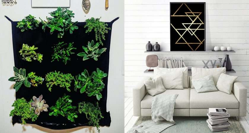 Home Decor Trends Everyone Obsessing Over