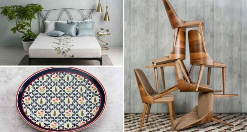 Home Decor Trends Here Latest Furniture