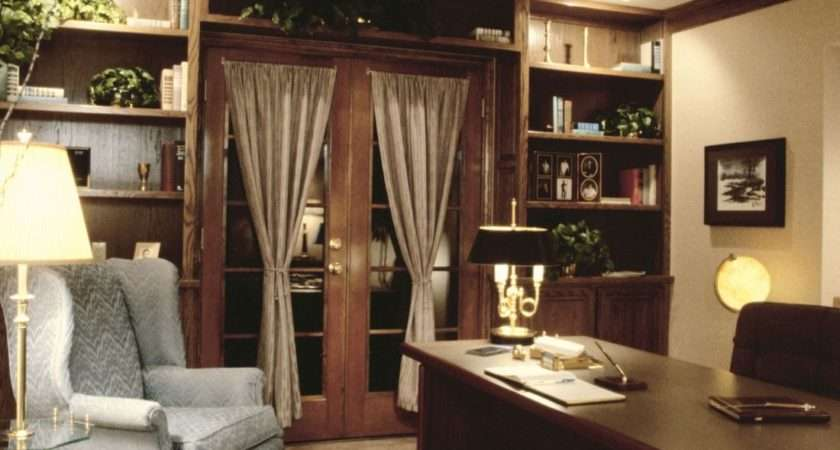 Home Decorating Ideas Fantastic Viewpoint