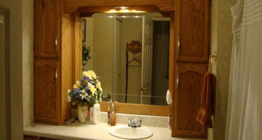Home Design Idea Remodeling Bathroom Ideas Country Style