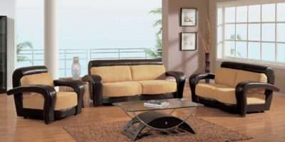 Home Design Ideas Decor Living Room New