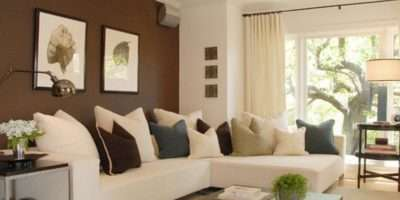 Home Design Ideasliving Room Accent Wall Paint Ideas