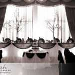 Home Design Living Room Wedding Table Decorations Ideas