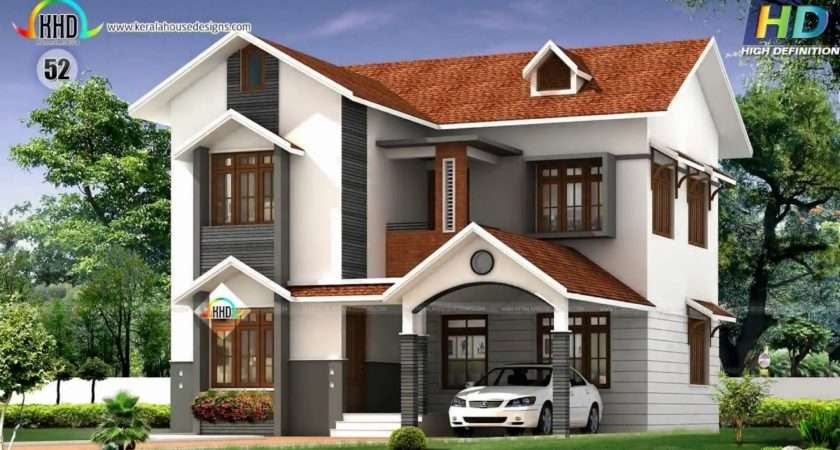 Home Design New Look House Plans Best Ideas Tiny