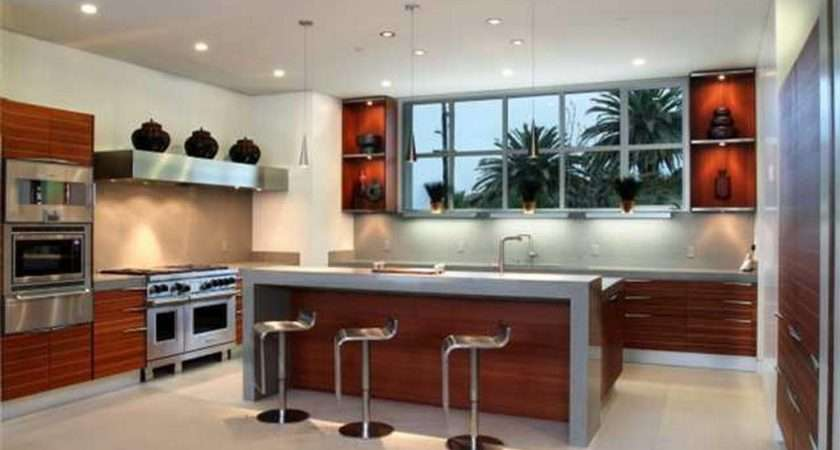 Home Designs Latest Modern Homes Interior Settings Ideas