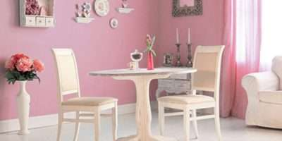 Home Diy Furniture Paint Shabby Chic