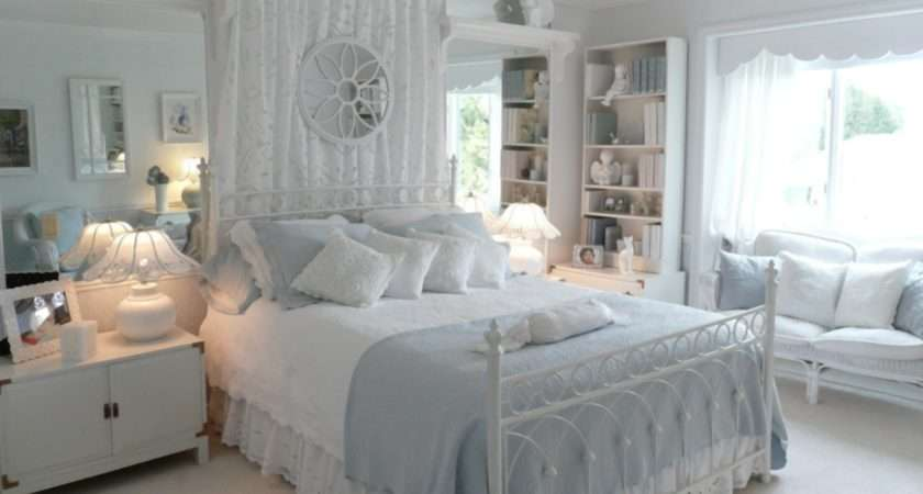 Home Element Modern Girls Bedrooms French Design