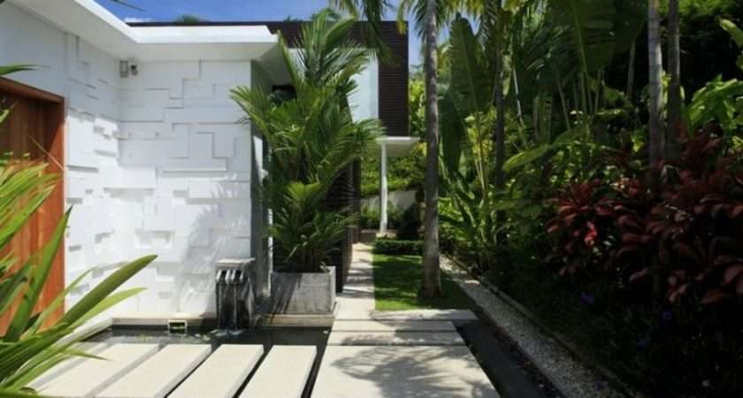Home Entrance Designs Which Take Your Breath Away Joanna
