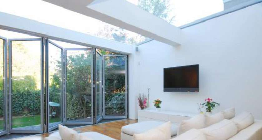 Home Extensions Extension Design