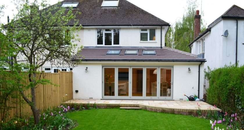 Home Extensions Pinterest House Glass Extension