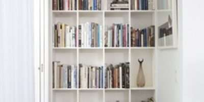 Home Ideas Built Billy Ikea Bookcases Personable