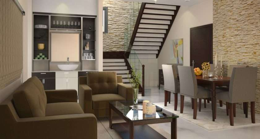 Home Interior Design Offers Villa Designing Packages