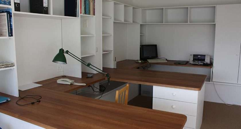 Home Office Dng Interiors Cape Town South Africa