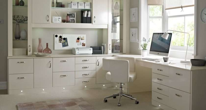 Home Office Posted September Ideas