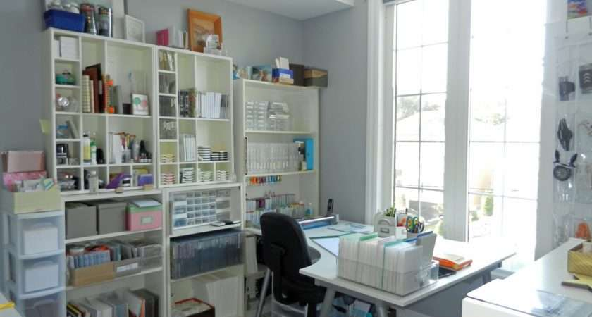 Home Office Room Ideas Ikea Also Design