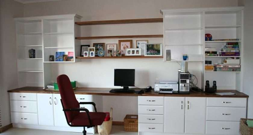 Home Offices Dng Interiors Cape Town South Africa