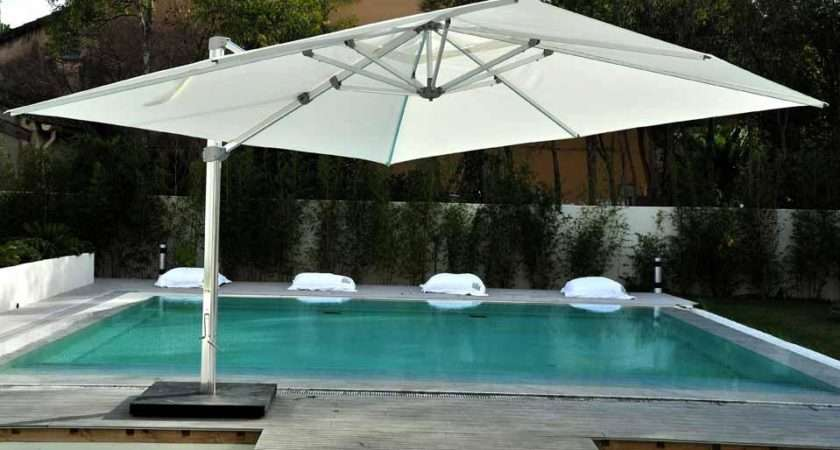 Home Our Products Outdoor All Weather Furniture Kingston Parasol