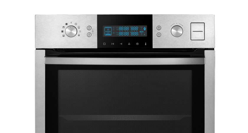 Home Ovens Electric