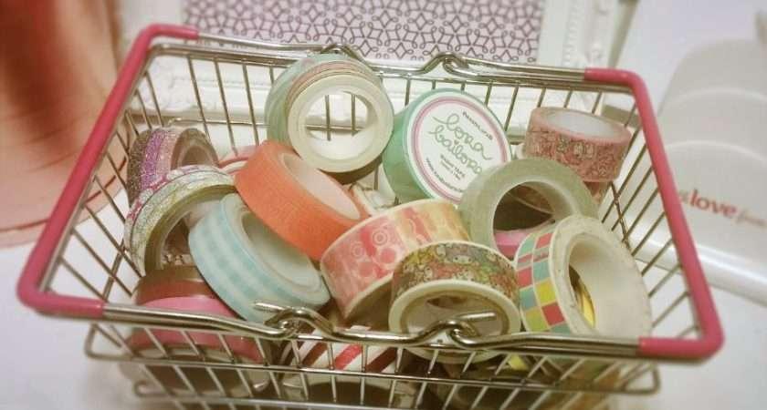 Home Product Type Washi Tape Mad Sale