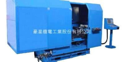 Home Products Industrial Supplies Machinery Welding Solders