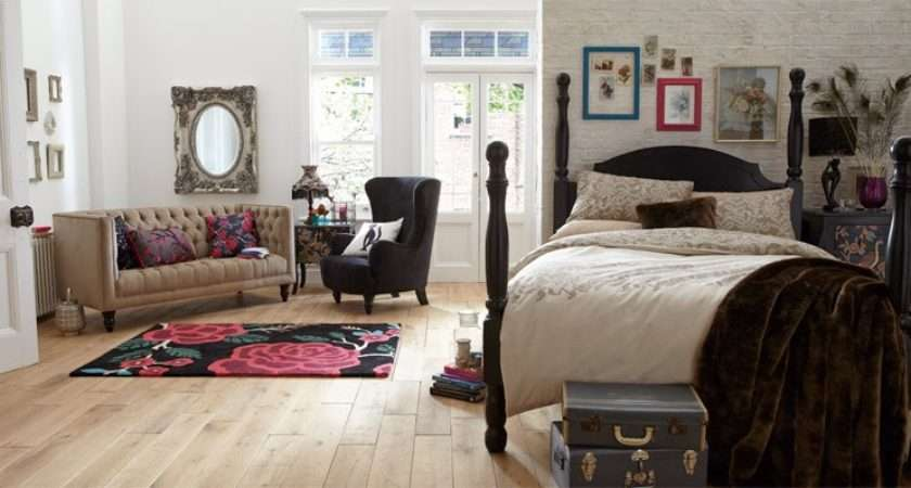 Home Sweet Fearne Cotton Very Range Love Wall