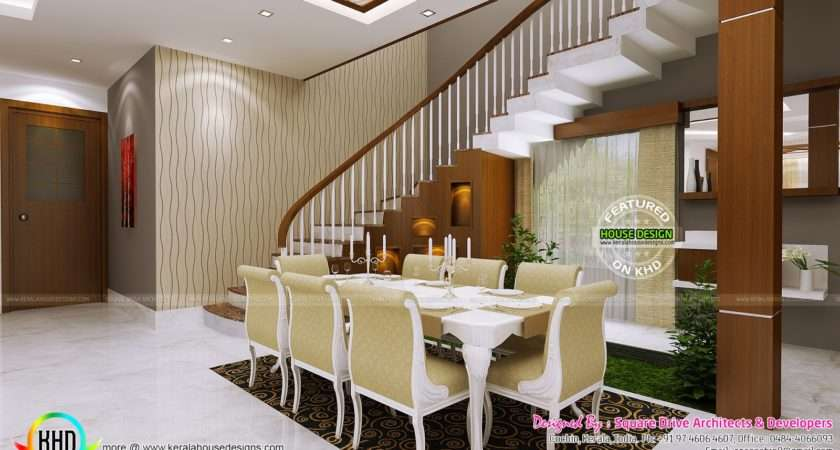 Home Theater Seating Bedroom Dining Interior Kerala