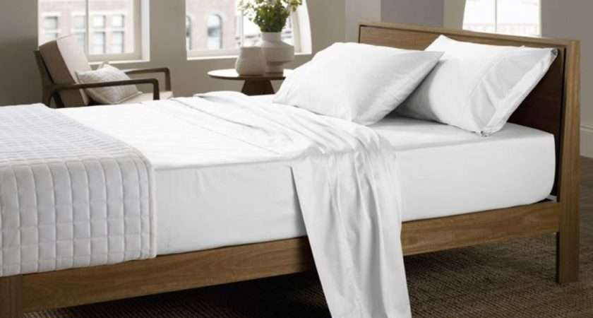 Home Thread Count Duvet Covers Eqyptian Cotton