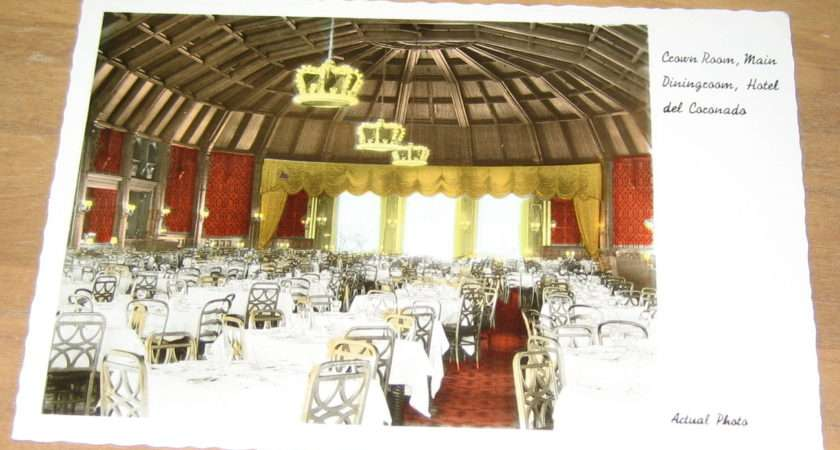 Home Your Giftshoppe Booth Vintage Crown Room Main Diningroom