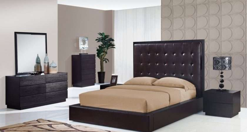 Homebase Bedroom Furniture Clearance Psoriasisguru