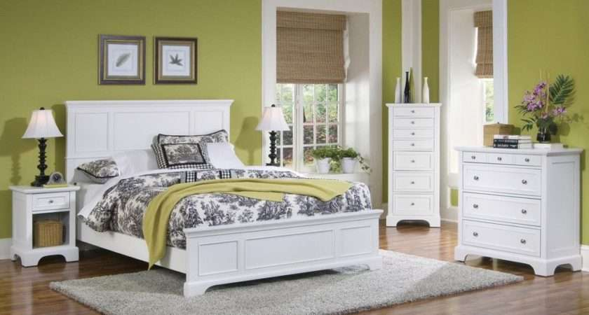 Homebase Bedroom Furniture Clearance