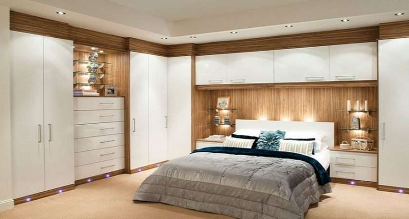 Homebase Bedroom Furniture Sets Digitalstudiosweb