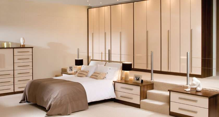 Homebase Bedroom Furniture Wardrobes Redglobalmx
