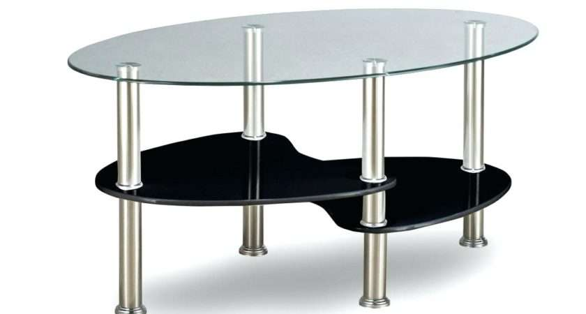 Homebase Coffee Table Brayfield