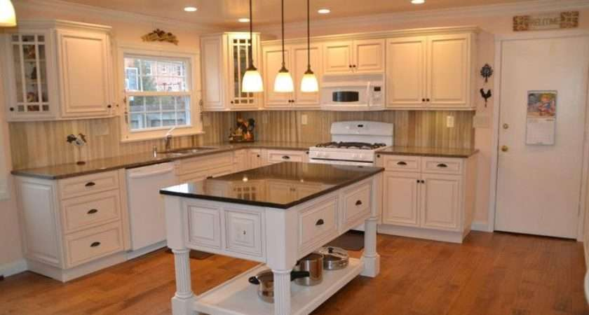 Homebook Cheap Easy Ways Your Kitchen