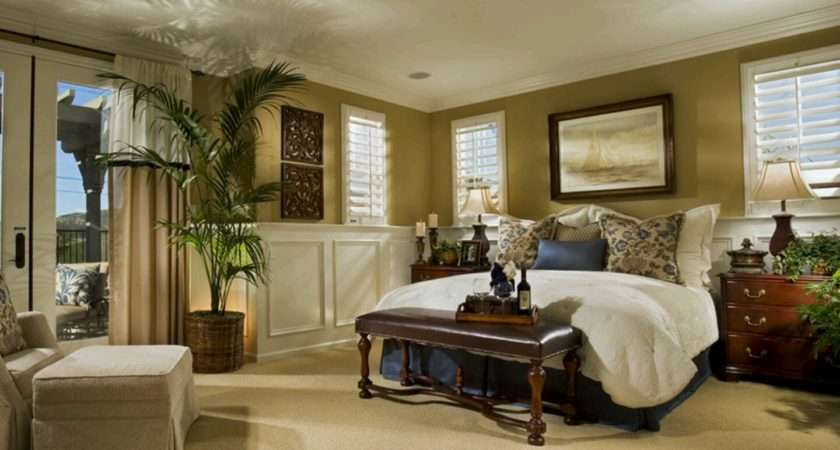 Homes Bedrooms Designs Best Ideas New Home