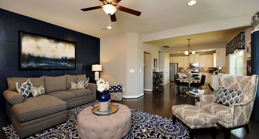 Homes Offering Thousands Design Upgrades New Ideas