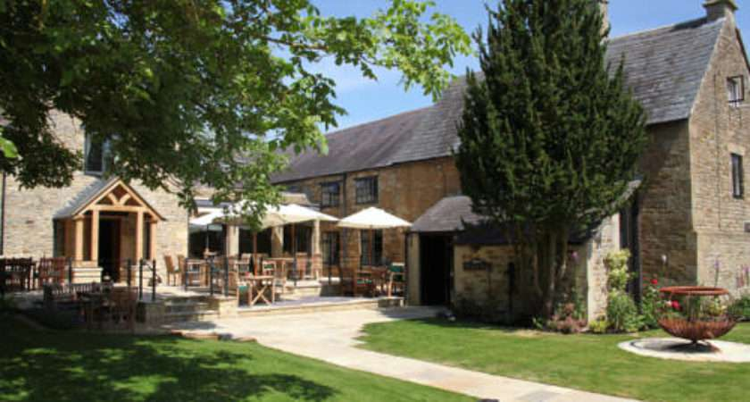 Hotels Gloucestershire Book Rooms Direct