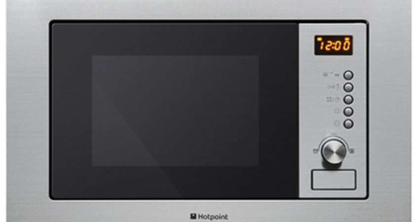 Hotpoint Microwave Oven Shop Cheap Microwaves