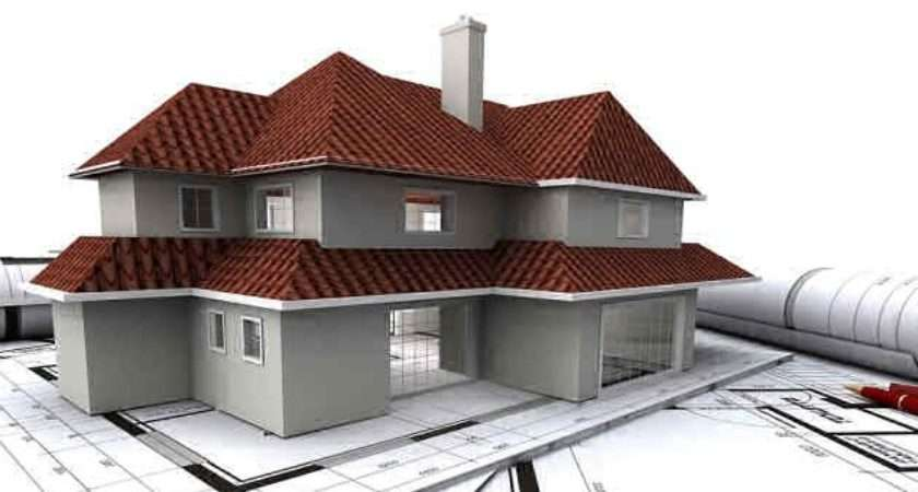 House Building Design Designing Buildings