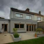 House Extensions Ideas Extension