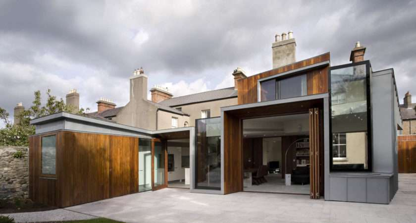 House Extensions Love Isabel Barros Architects Blog