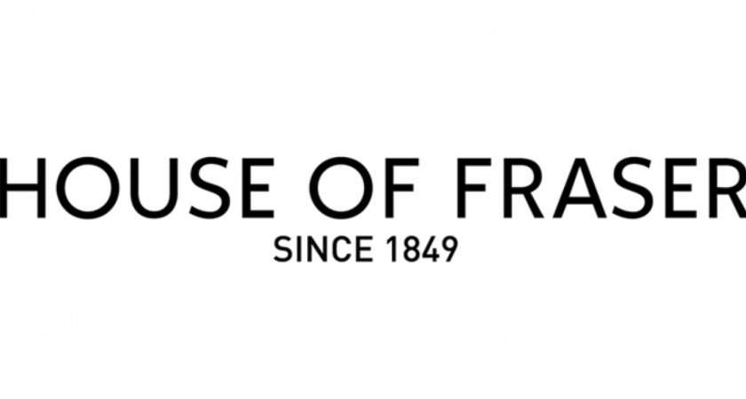 House Fraser Launches Early Morning Delivery