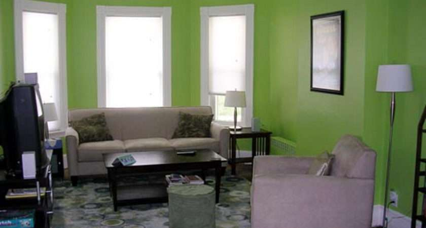 House Furniture Home Interior Design Color