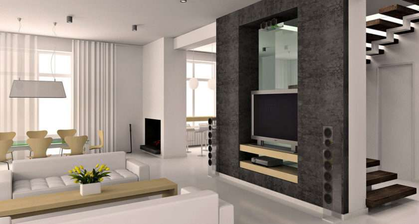 House Interior Design New Template Mages