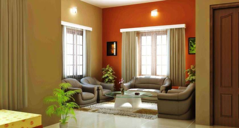 House Interior Paint Color Combinations Home Combo