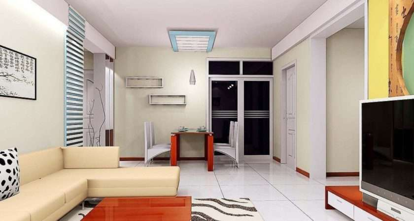House Painting Colour Interior Awesome