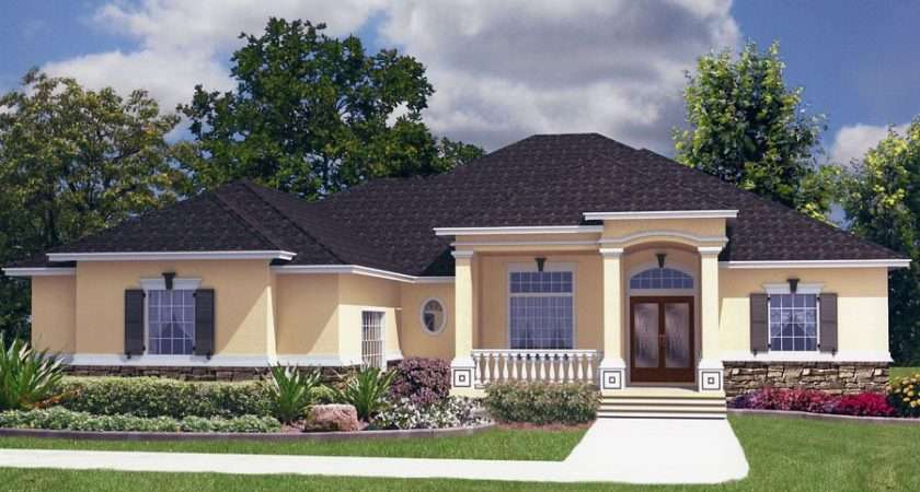 House Plans Home Custom Design Vaughan
