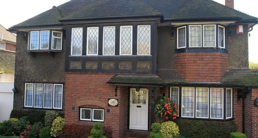 House Walsall Couple Moved Four Bedroom Home